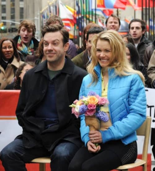 #fbf to that time I married Jason Sudeikis on 30 Rock!